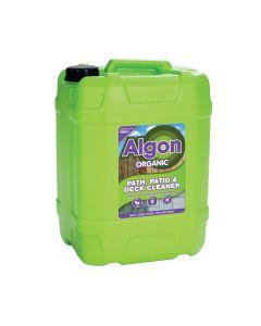 Algon 20 Litre Concentrate Drum