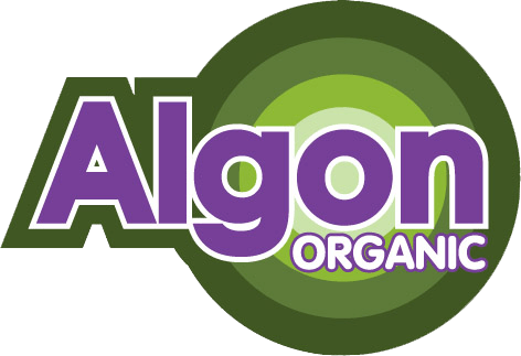 Algon Logo